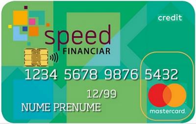 Aplica online pentru credit